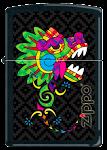 Zippo (Encendedor)