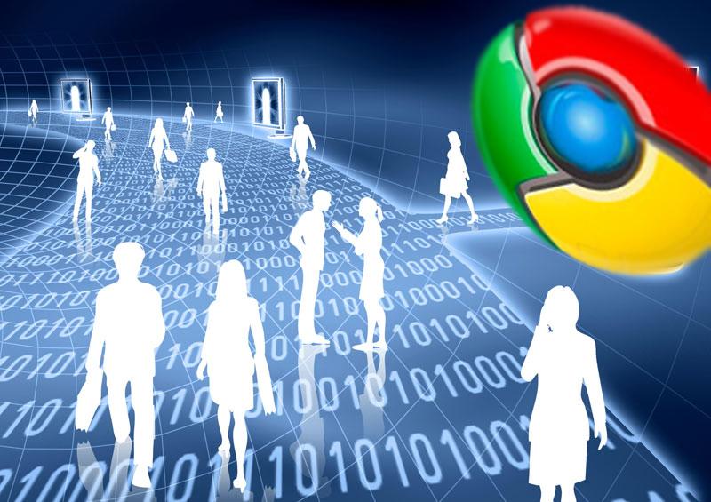 Google, Bing Shodan y alguno mas pueden ser una de las fuentes de ...