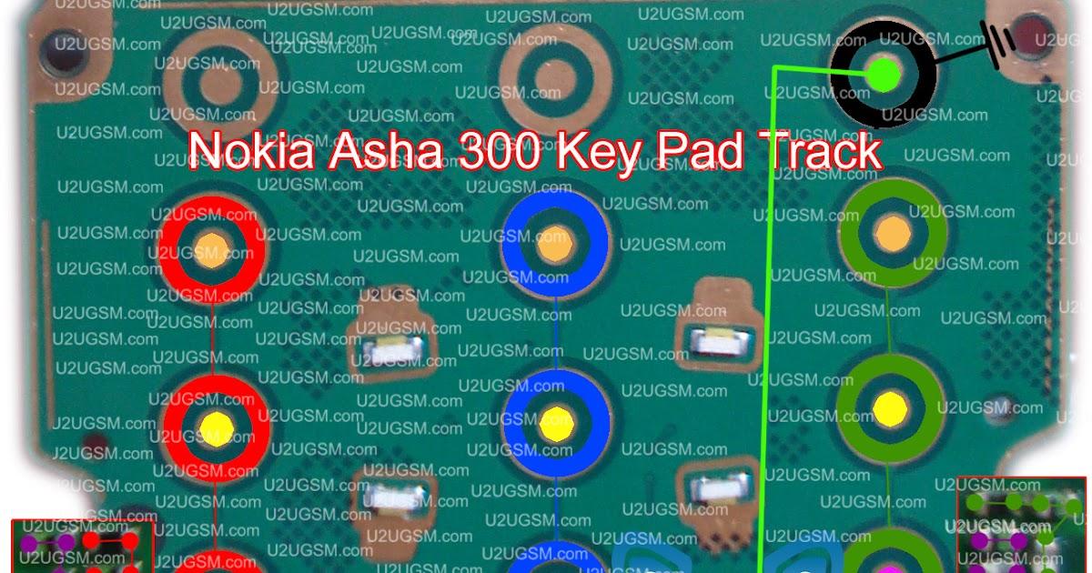 nokia asha 300 keypad solution jumper ways mobi workshop rh mobiworkshop blogspot com nokia asha 300 service manual pdf nokia 300 service manual