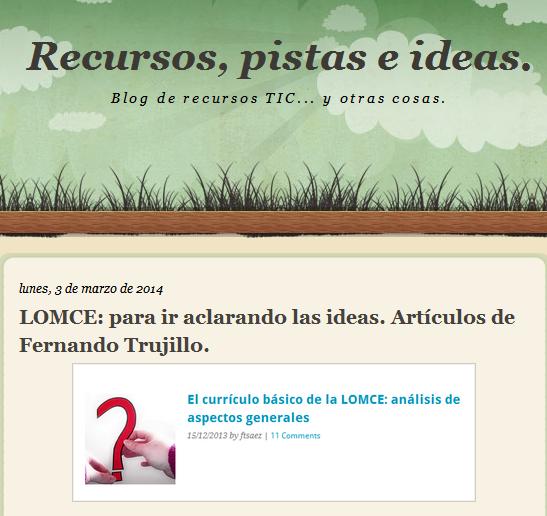 http://recursosginesgarcia.blogspot.com.es/