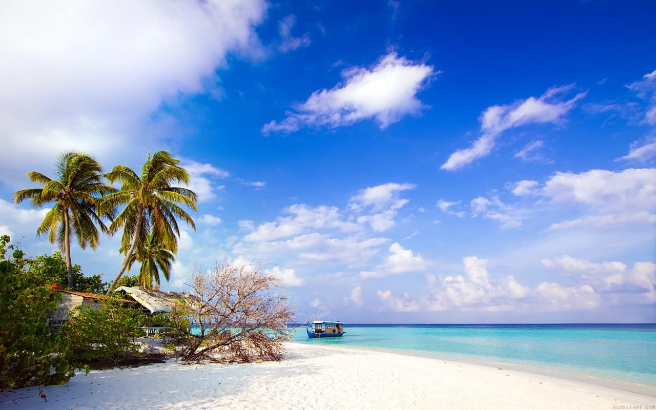 http://2.bp.blogspot.com/-EU9Dl64AjxQ/TzduazmJcDI/AAAAAAAADec/obKEMcYVuLg/s1600/Beach%2BSide.jpg
