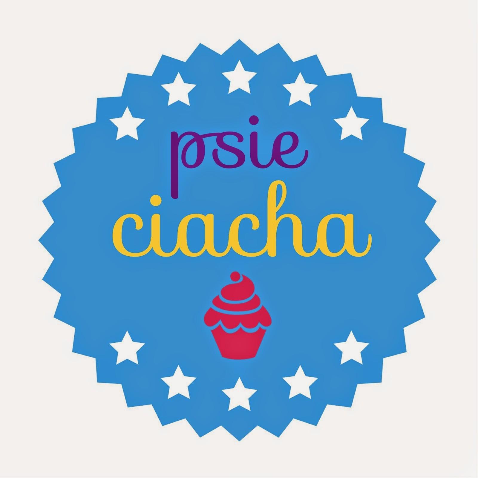 PSIE CIACHA
