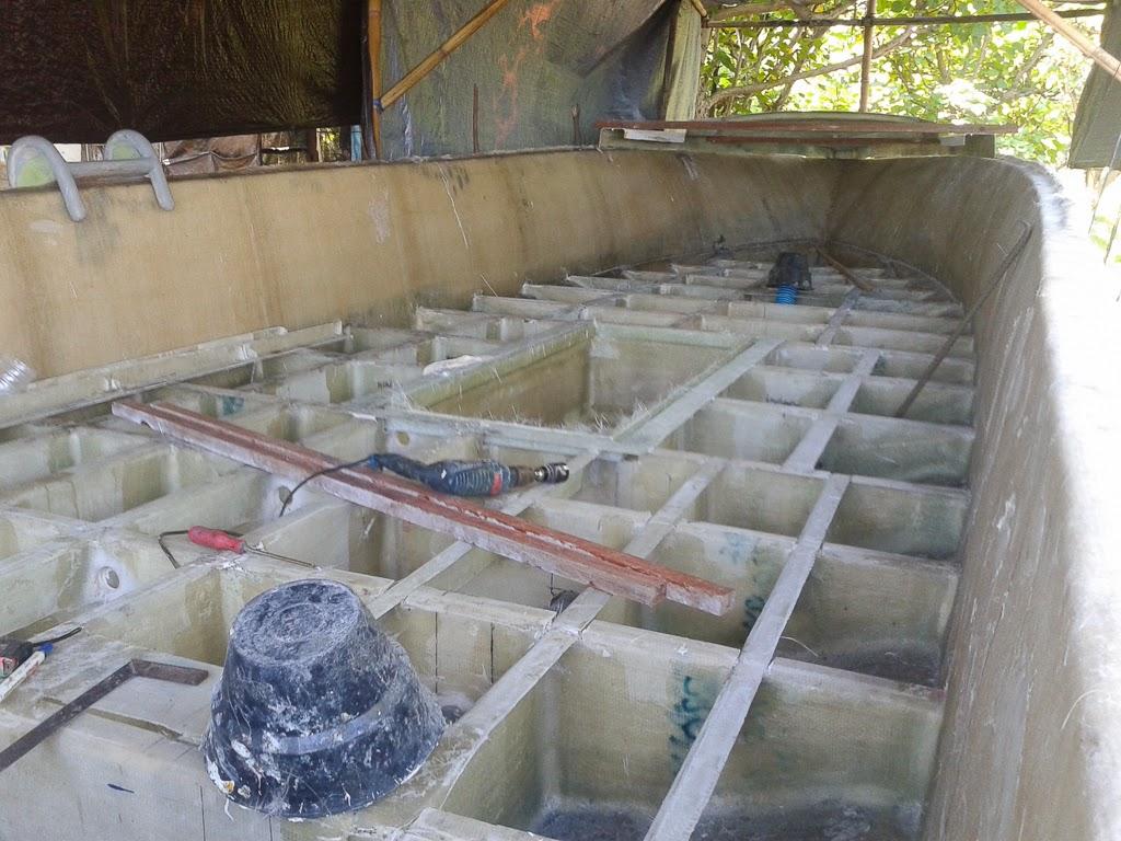 Bali Boat Builder 2
