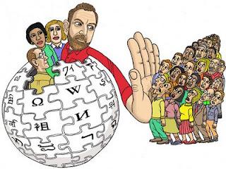Wikimedia Foundation, la organización sin ánimo de lucro responsable de Wikipedia, la famosa enciclopedia libre, ha conseguido recaudar, a fecha de uno de enero, 15,4 millones de euros a través de donaciones. Un año más, la fundación creada por Jimmy Wales ha realizado su campaña anual de recaudación de fondos, que son el principal sustento de la compañía. Y en esta ocasión, se ha elevado la cifra récord consiguiendo más de un millón de donantes de casi todos los países del mundo. Estas donaciones han ido aumentado año tras año desde que se inició la campaña en el año 2003.Los