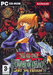 download game yu-gi-oh!