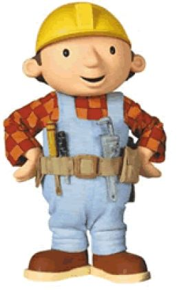 Yep Bob the Builder was rocking the local Asda we discovered after a disastrous shopping day the week before (thieving gits be banks) The staff asked us ...  sc 1 st  imwellconfused.me.uk & imwellconfused.me.uk: Shy Kids and a near daddy fail