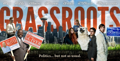 Grassroots full movie hd free download