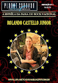 Rolando Castello Junior