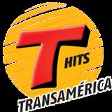 ouvir a Rádio Transamérica Hits FM 91,3 ao vivo e online Tijucas SC
