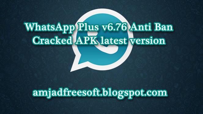Whatsapp Cracked Version For Pc - fangeloadcom