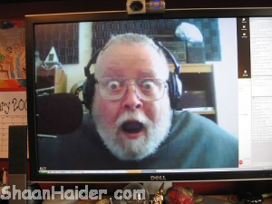 10 sites chat top webcam TopChatSites
