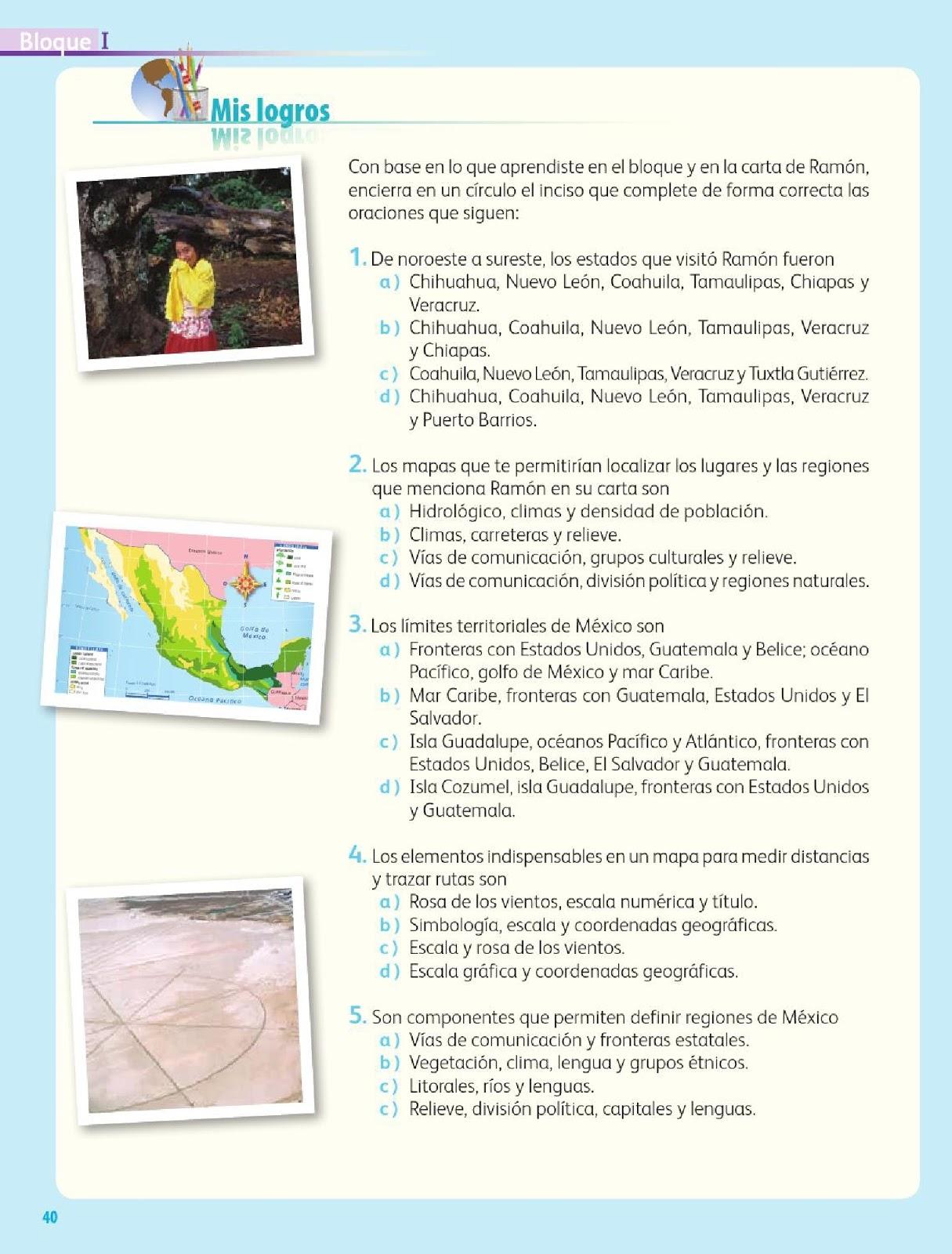 "Search Results for ""Libros De 5to Grado 2015 2016"" – Black ..."