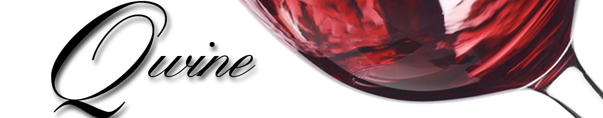 QWine - Australian Wine Blog & Reviews