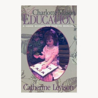 http://www.christianbook.com/charlotte-mason-education-schooling-manualnew-edition/catherine-levison/9781891400162/pd/400163?product_redirect=1&Ntt=400163&item_code=&Ntk=keywords&event=ESRCP#curr