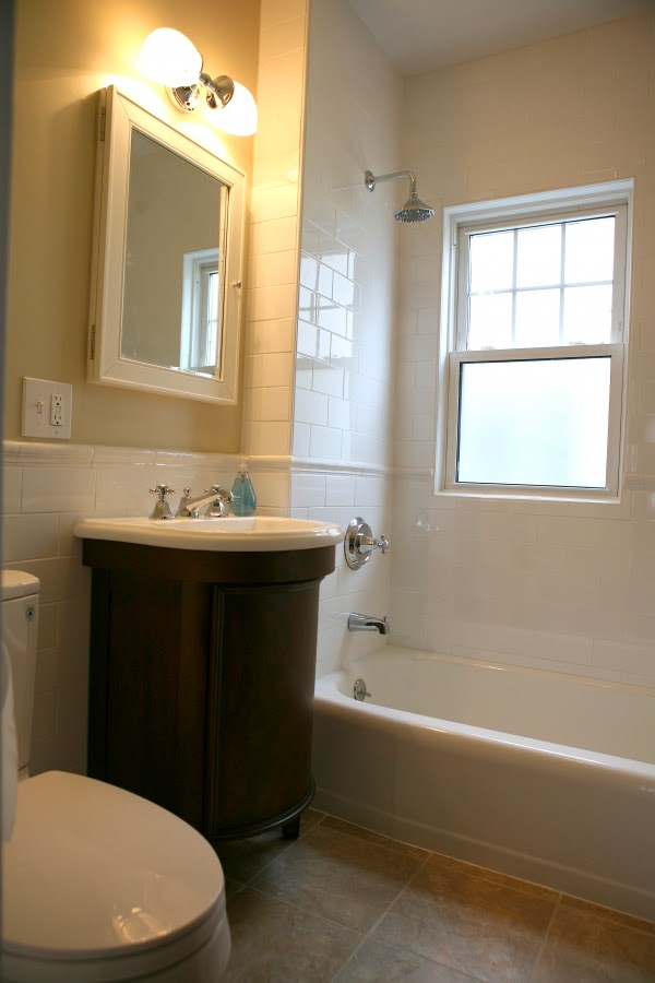 pros and cons of heated bathroom flooring