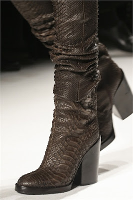 haider-ackermann-el-blog-de-patricia-zapatos-shoes-chaussures-calzature-paris-fashion-week