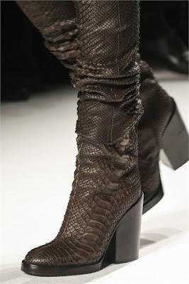 haider-ackermann-el-blog-de-patricia-zapatos-shoes-chaussures-calzature-paris-fashion-week