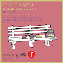 Rock The Drop!