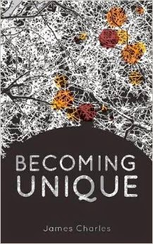 the becoming book review