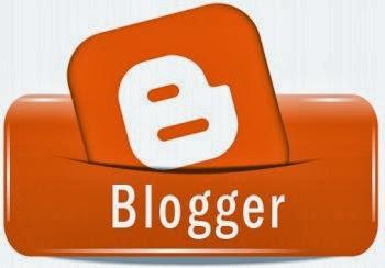 Blogger [tr] Uzantısı Sorununun Çözümü