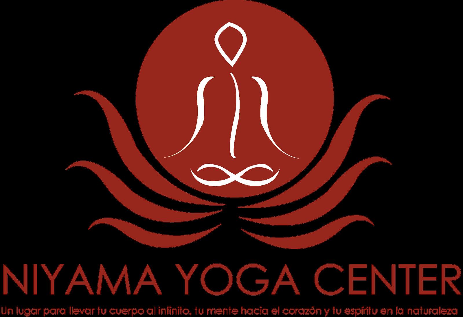 niyama yoga center videos especiales