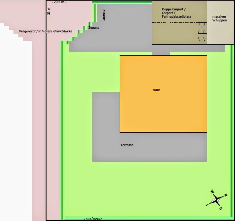 bautagebuch von sabrina frank grundst cksplanung. Black Bedroom Furniture Sets. Home Design Ideas