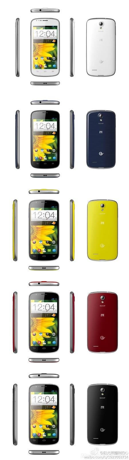 ZTE N909 Tiruan Galaxy S III Harga Miring, ZTE N909 Seperti Galaxy S III Harga Miring, ZTE N909 Tiruan Galaxy S III, ZTE N909 Seperti Galaxy S III, ZTE N909, Pilihan Warna ZTE N909, Warna ZTE N909, Varian Warna ZTE N909