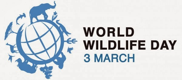 http://www.un.org/es/events/wildlifeday/