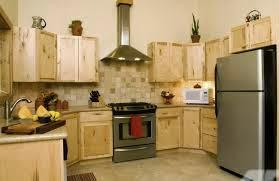 Chọn và đặt tủ lạnh trong nhà ở sao cho phù hợp với phong thủy