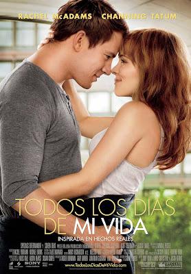 Todos los dias de mi vida (2012)