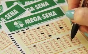 Resultado da Mega Sena 1628 – 20/08/2014 – Quarta