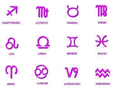 Zodiak 23 Februari 2013