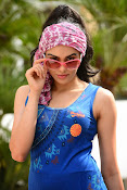 Adah Sharma Glam pics-thumbnail-14