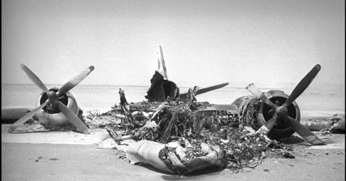 six day war operation moked essay It was the opening salvo of the 1967 arab-israeli war though long known as the six day war, the this year's post will address operation moked.