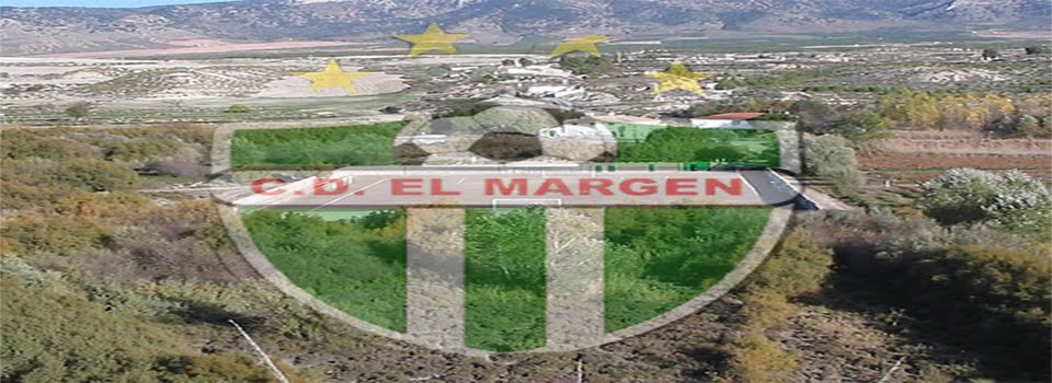 cd el margen