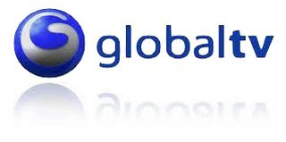 Global TV Streaming