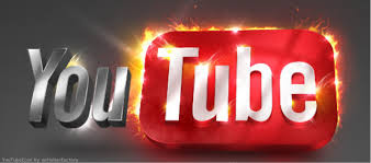 Gambar Youtube