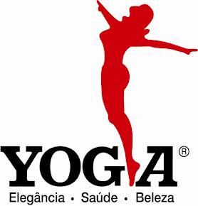 Modeladores Yoga é nosso apoiador