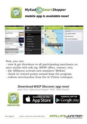 smartphone, android, window phone, apple app