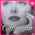 Conceição - Capítulo 10
