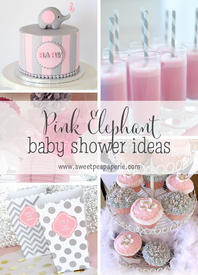 January 2016 | Sweet Pea Paperie