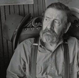Nicolás Suescún [1937-2017]. Poemas