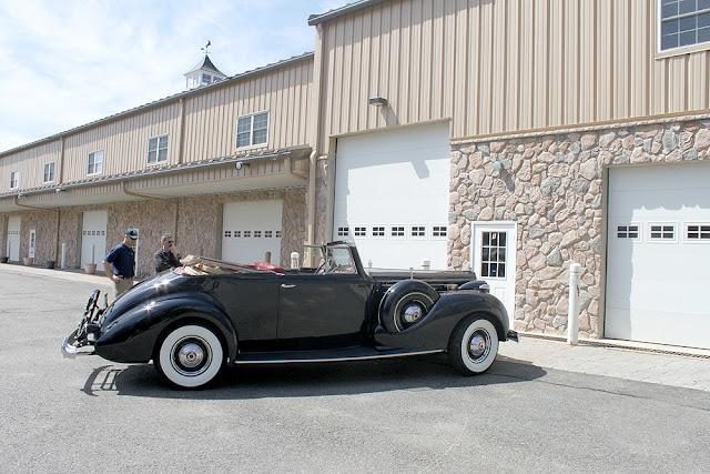 muscle car restoration autos weblog. Black Bedroom Furniture Sets. Home Design Ideas