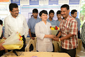 Director B Jaya Birthday Celebrations 2014-thumbnail-10