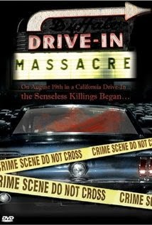 Drive In Massacre (1977) English Hollywood Movie Watch Online On Youtube Movies World