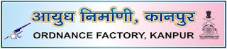OFB Kanpur Employment News
