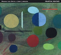 Wadada Leo Smith & John Lindberg - Celestial Weather