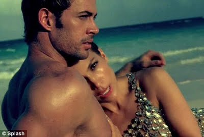 william-levy-nude-with-women