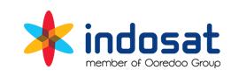 Lowongan Kerja PT Indosat Tbk Terbaru