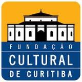 AGENDA DA FUNDAÇÃO CULTURAL DE CURITIBA
